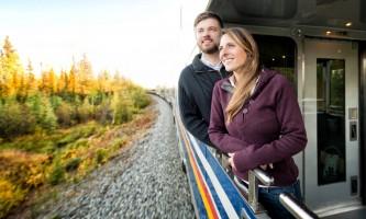 Denali rail tours rail2013 13 platform pavzy4