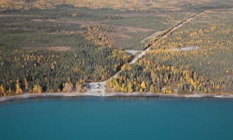 2010 09 23 skilak lake for mobile 09 mhyd74