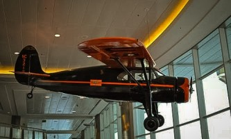 Ted stevens anchorage intl airport 02 mwy6ut