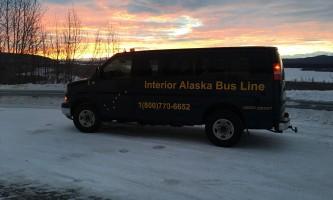 Interior alaska bus lines img 1672 ppg27t