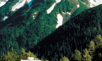 Alaska motorhome rentals niwpkx