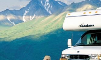Alaska motorhome rentals 2 niwpl3