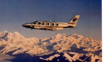 Warbelow s air ventures 8 nr53wj