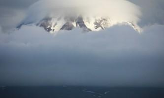 Coldwater alaska water taxi img 8122 pnvfct