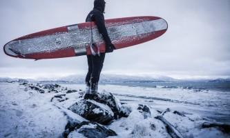 Coldwater alaska water taxi dsc00774 pnvfel