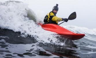 Coldwater alaska water taxi dsc01744 pnvfes