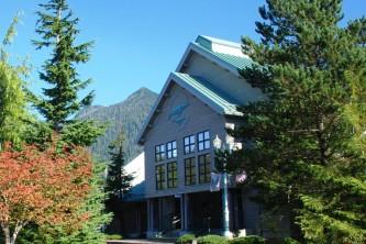 Southeast alaska discovery center 01 mvt7p8
