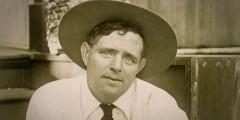 Jack London's Klondike Adventure