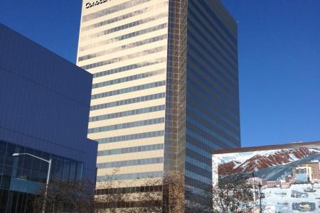 Conoco Phillips Building