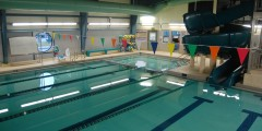 Unalaska Aquatic Center