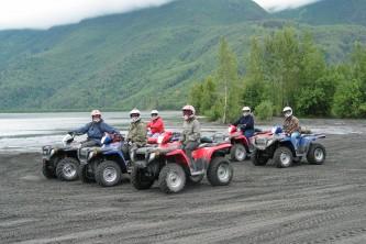 Alaska Trip 6 05 060 ma7xe1