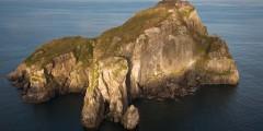 Barwell Island