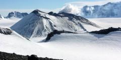 Mount Veniamnof