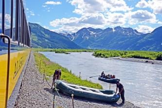 Spencer Glacier Float Chugach Adventures 5546 p0g9mq