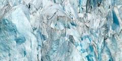 Pedersen Glacier