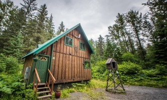 2017Ididaride-Abode-Well-Cabins5-ot1wgd