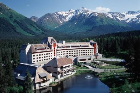 Alyeska_Hotel-hotel14_k_graham-plhkzh