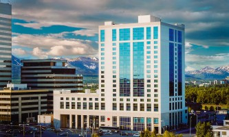 Anchorage-Downtown-Marriott-02-mw9zqg