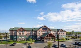Fairfield_Inn_and_Suites-12-nj9xud