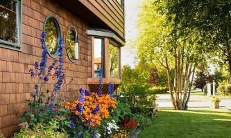 Parkside-Guest-House-01-mw4cvj