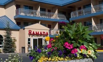 Ramada-01-1896523880-ne9vtl