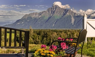 2018-Pi_Peak_view_from_3_view_benches_raw-pfx9ni