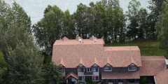 Soldotna B&B Lodge / Alaska Fishing Charters