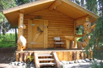 2017-cabin_c-p0vcmr