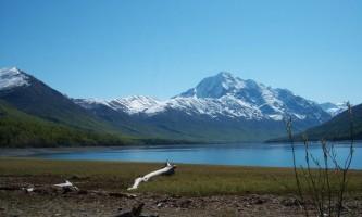 Eklunta-lake-campground-Ekltuna-p6o5c0