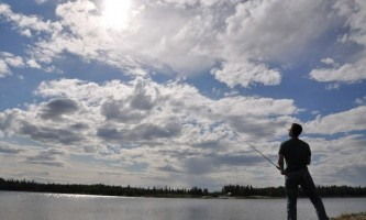 Chena-Lake-Gone_Fishin-p05qf3