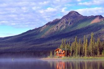 Iniakuk_Lake_Wilderness_Lodge-7-nxxi70