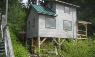 Sea_View_Cottage-Seaview_Cottage_Exterior-o6bih2