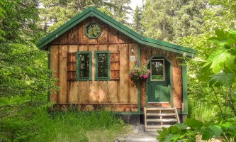 Abode-Well-Cabins-08-my2k19