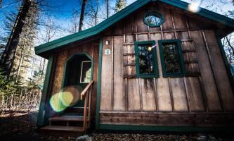 2017Ididaride-Abode-Well-Cabins13-ot1wf7