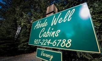 2017Ididaride-Abode-Well-Cabins14-ot1wfr