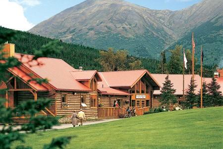 Kenai-Princess-Lodge-06-mj5nqc