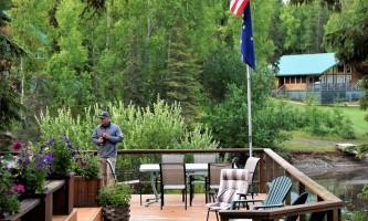 Northwoods-Lodge-DA9D33C9-EA04-4523-B029-A4EBAE7C4874201809181126555-pf9uzc