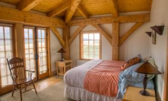 Lodge-at-Black-Rapids-03-n3qhre