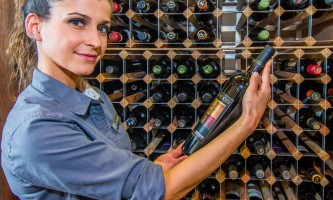 2018-Alpenglow-Wine_Spectator_Award_Winner-pnv8go