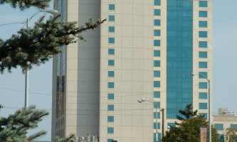 Hotels-01-mw9zq7