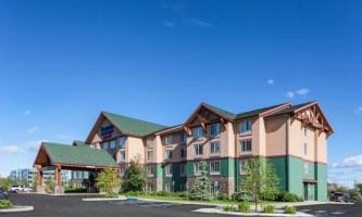 Fairfield_Inn_and_Suites-11-nj9xub