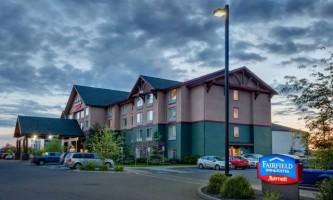 Fairfield_Inn_and_Suites-13-nj9xug
