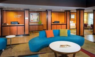 Fairfield_Inn_and_Suites-3-nj9xtr