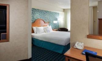 Fairfield_Inn_and_Suites-9-nj9xu6