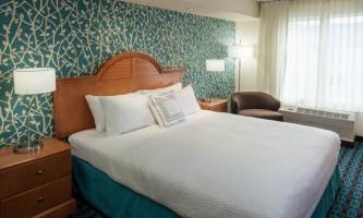 Fairfield_Inn_and_Suites-16-nj9xuo