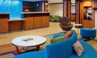 Fairfield_Inn_and_Suites-17-nj9xur