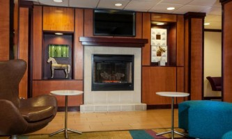 Fairfield_Inn_and_Suites-19-nj9xuy