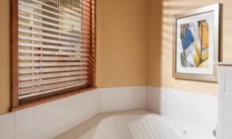 Fairfield_Inn_and_Suites-21-nj9xv3