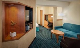 Fairfield_Inn_and_Suites-22-nj9xv5