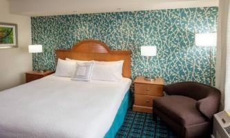 Fairfield_Inn_and_Suites-23-nj9xv8